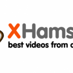 Xhamster Review
