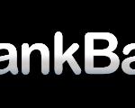 SpankBank Review
