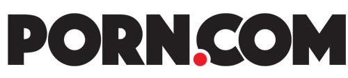 Porn.com Review Logo