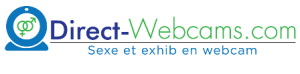 direct-webcams.com review logo