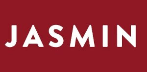 Jasmin.com Review